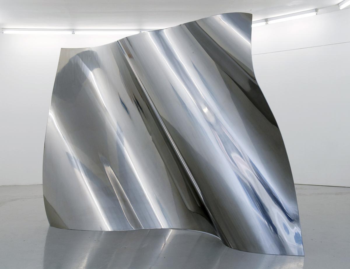 Ole Martin Lund Bø / Untitled